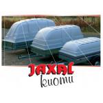 Jaxal 226,5x131x70